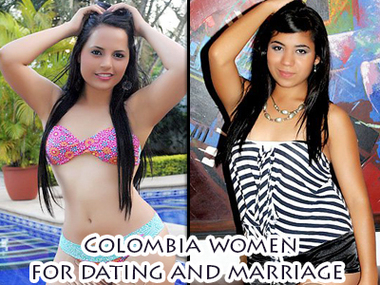 dating colombia Christiansø